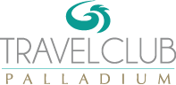 Palladium Travel Club