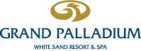 Grand Palladium White Sand Resort & Spa