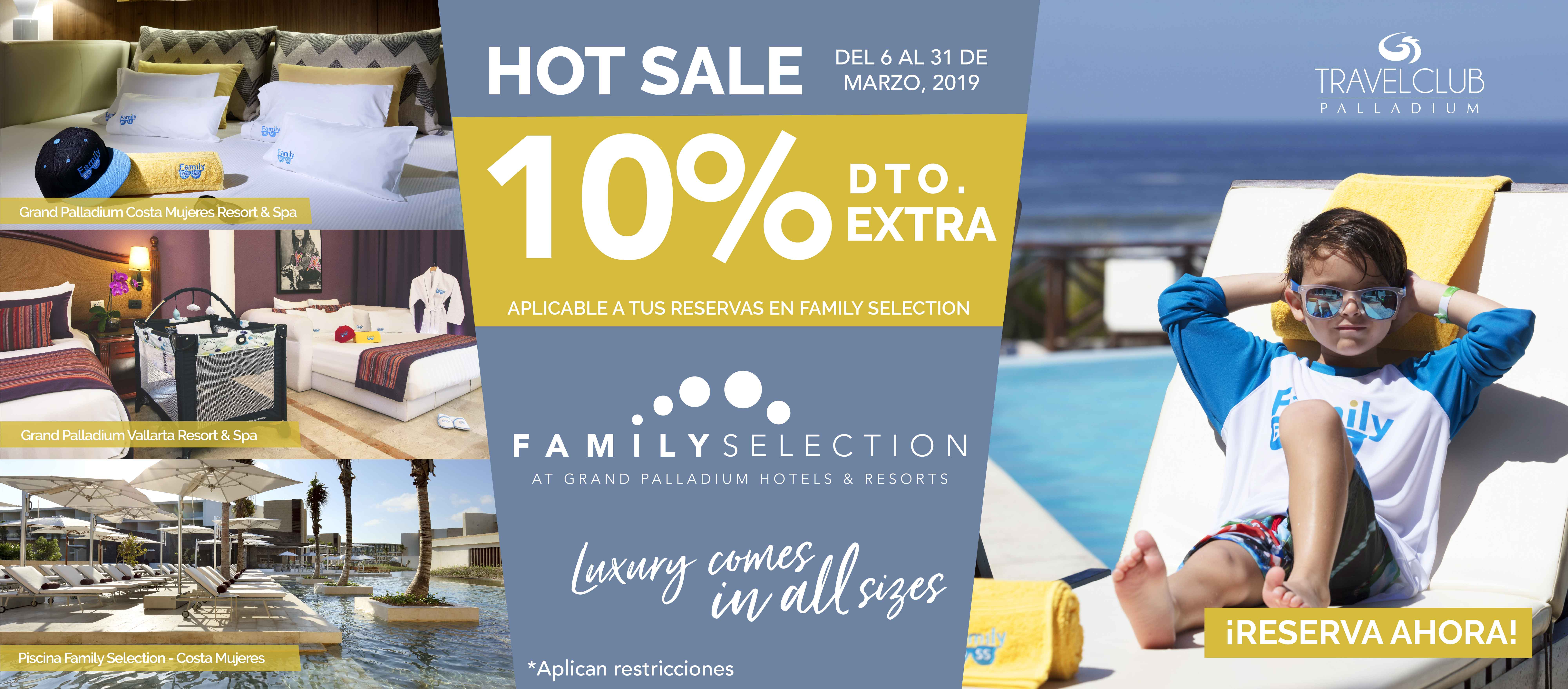 Hot-Sale-Family